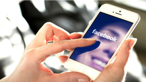 Facebook releases Analytics app for Android and iOS