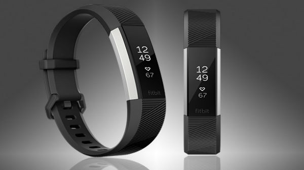 Fitbit partners up with Google