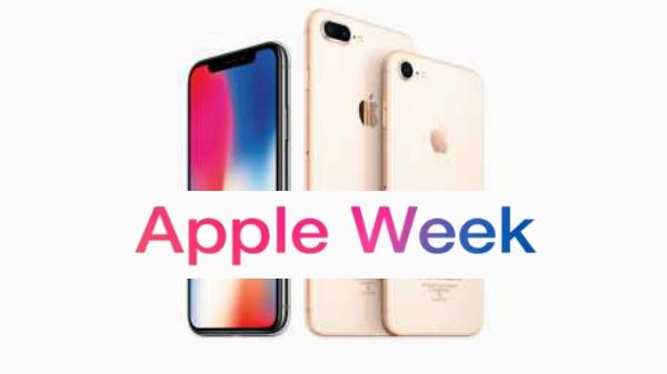 Flipkart Apple Week Sale: Discounts on iPhone X, iPhone 8 and more