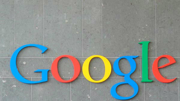 Google is under investigation in Australia for data collection