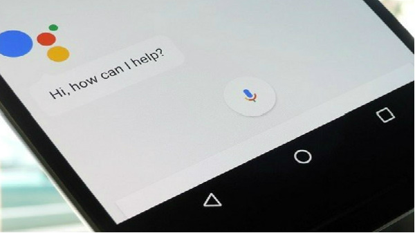 Google to fund the startups working with Google Assistant