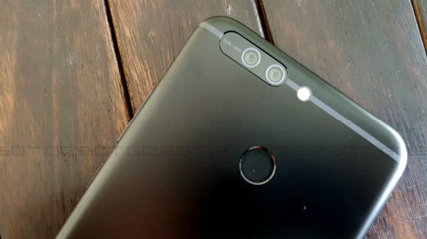 Honor 8 Pro to get a hefty discount of Rs. 7,000