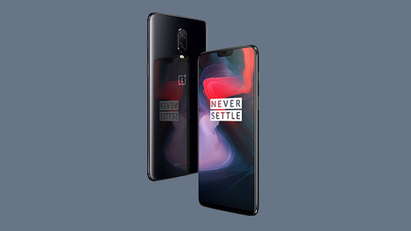 How to get Rs 1000 discount on the OnePlus 6?