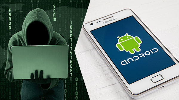 How to make your Android smartphone hack proof? - Gizbot News