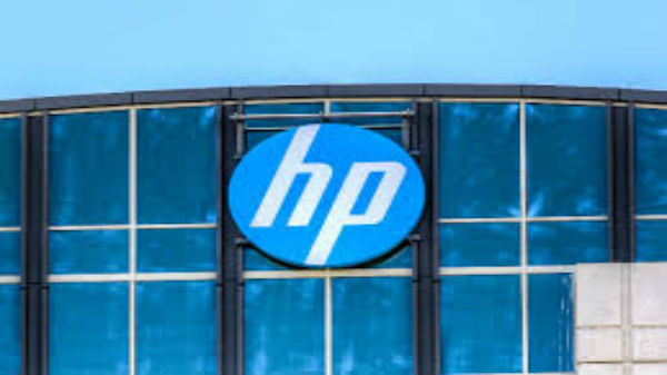 HP regains top spot in Indian PC market with 28.9%: CMR