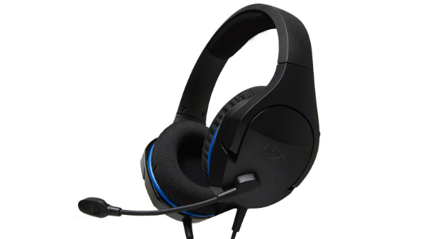 HyperX launches Cloud Stinger Core gaming headset in India