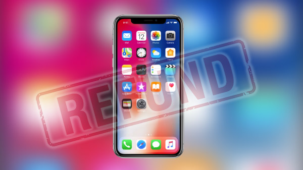 Indian iPhone users can get Rs 3,900 refund from Apple