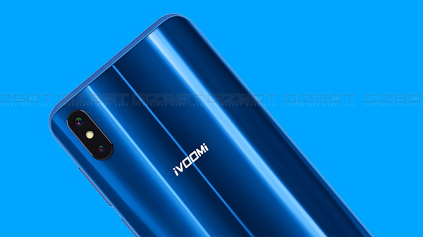 Exclusive: iVoomi to launch iVoomi i2 on May 22 via Flipkart
