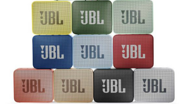 JBL forays into online space; launches two new products