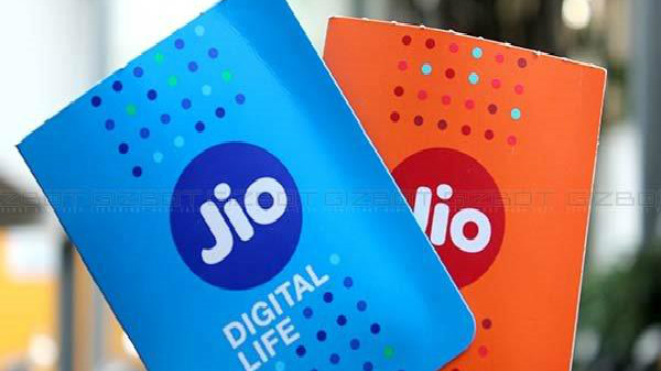 Reliance Jio launches Double Dhamaka, offers 1.5GB extra data per day
