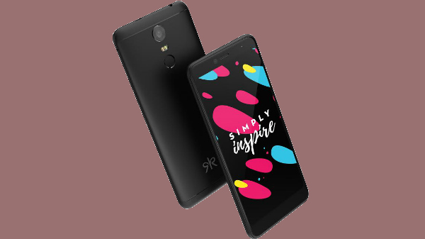 Kult launches Impulse in India for Rs 8,999