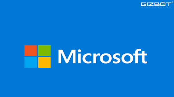 Microsoft teams up with CWRU to improve MRIs using Quantum Computing
