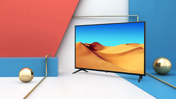 Xiaomi launches Mi TV 4C, 4S, and 4X: Price, features, and more