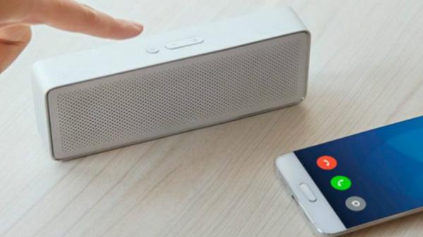 Xiaomi Mi Selfie Stick Tripod and Mi Bluetooth Audio Receiver now avai