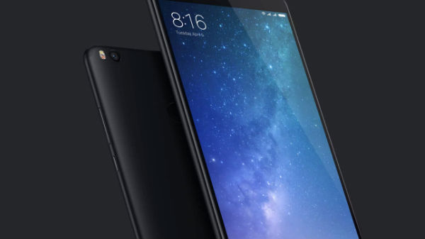 Xiaomi CEO Lei Jun confirms Mi Max 3 will launch in July this year