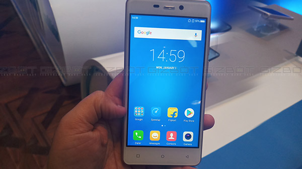 Mobiistar XQ Dual and CQ First Impressions: Tough competition ahead