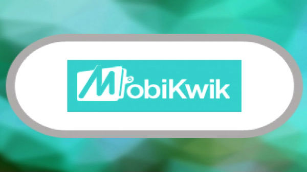 ICICI Lombard joins hand with Mobikwik