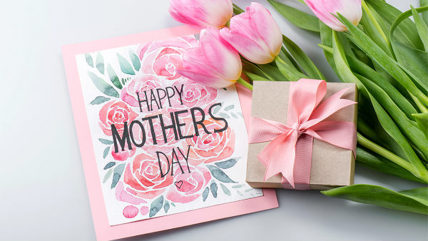 Mother's Day offers on Flipkart: Redmi Note 5, Honor 9 Lite and more