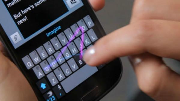 M-tech Mobile partners with Swiftkey keyboard app