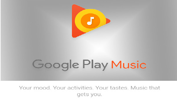 YouTube Music begins testing audio player redesign