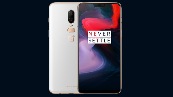 OnePlus 6 Vs iPhone X, Huawei P20 Pro, Nokia 8 Sirocco and more