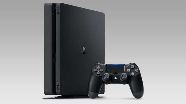 PS4 is in final stage of life cycle says John Kodera