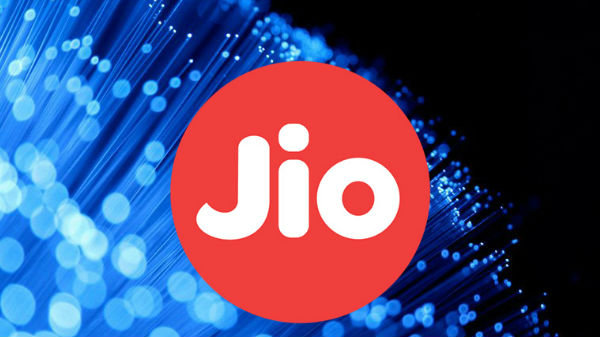 Jio to offer 100Mbps broadband plan under Rs. 1,000 per month