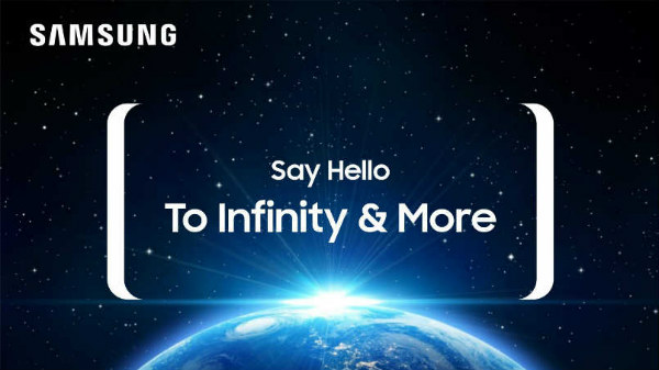 Samsung Galaxy J6 with Infinity display to launch in India on 21st May