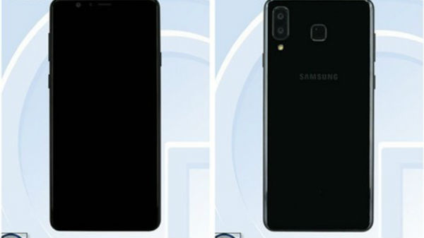 Samsung Galaxy S Lite Luxury to launch in China today