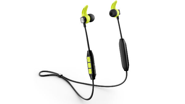 Sennheiser launches the CX SPORT Bluetooth headset at Rs. 9990