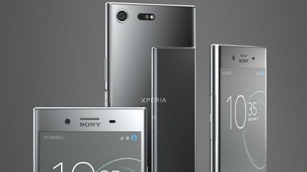 Sony Xperia XZ Premium, XA1 Ultra and XA1 Plus price slashed