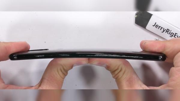 OnePlus 6 put through series of stringent tests: Will it survive?