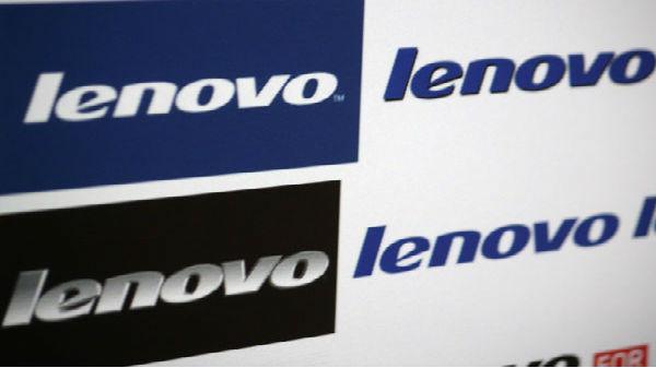 Lenovo and Ubisoft announces Lenovo Legion range of gaming hardware