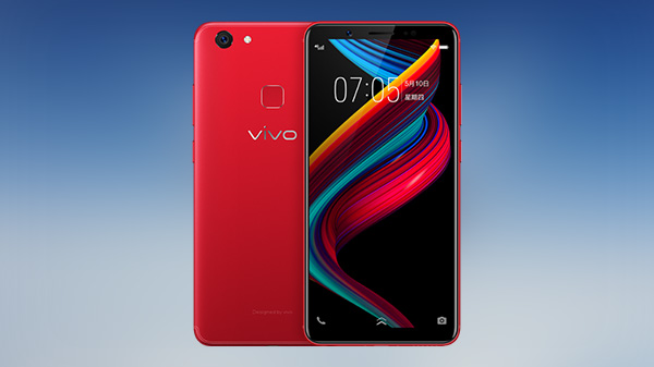 Vivo Y75s gets TENAA certification; gaming mode & AI Jovi tipped