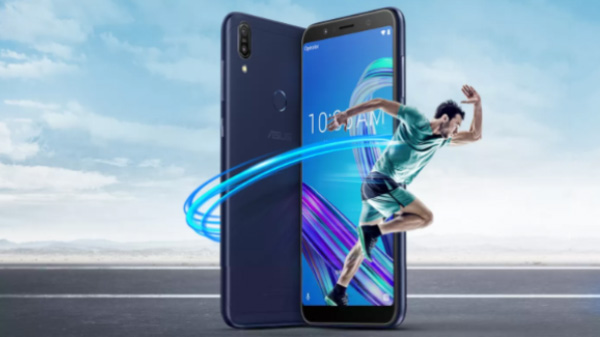 Asus Zenfone Max Pro (M1) up for sale today: Price and specs