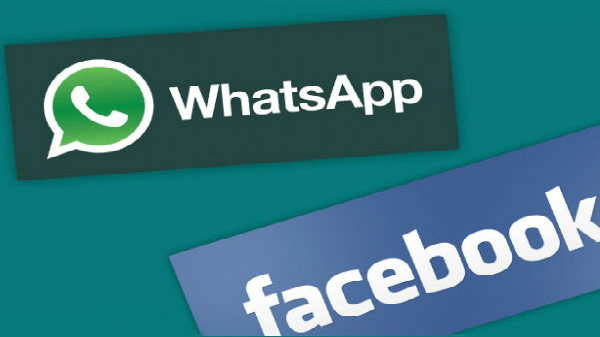 Facebook likely tests 'Send in WhatsApp' sharing button