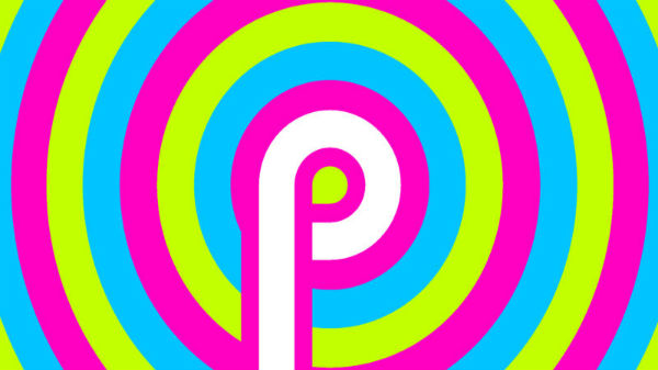 List of smartphones eligible for Android P beta Programme