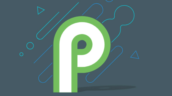 How to install Android P Beta on your smartphone