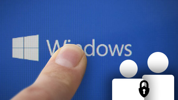 How to set up parental controls in Windows