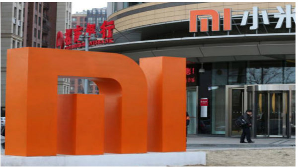 Xiaomi Mi Music gets Hungama tracks