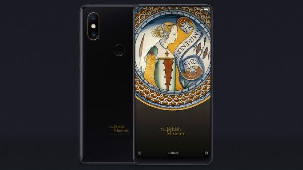 Xiaomi Mi Mix 2s vs Other 6GB and 8GB RAM Smartphones