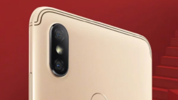 Redmi S2 launch: Price, specs, and availability