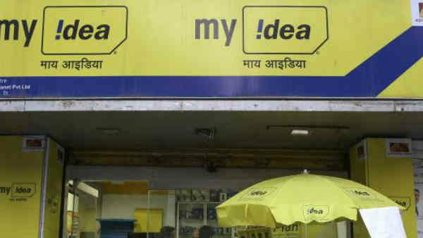 Idea Bullet data add-on packs introduced; offer 6GB and 3GB data for Rs. 92 and Rs. 53