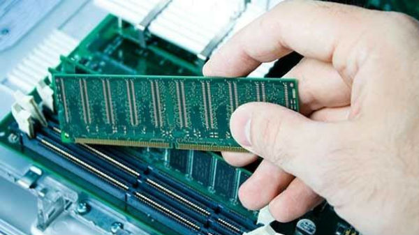 Single-channel vs multiple-channel RAM: Which is better?