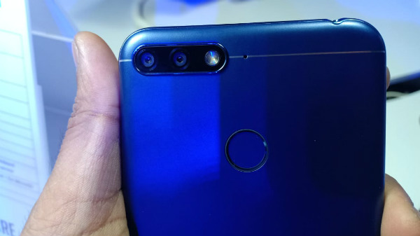 Top 7 Features of Honor 7A and Honor 7C: Dual camera, Party Mode and more