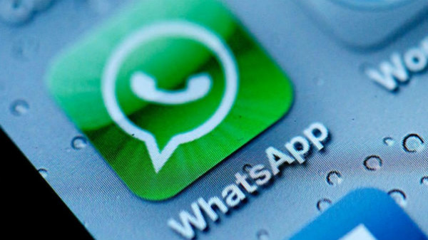 WhatsApp rolls out Predicted Upload feature