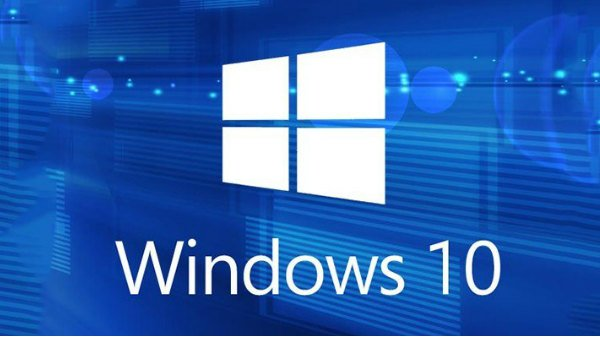 Windows 10 April 2018 update causes Chrome and other apps to crash