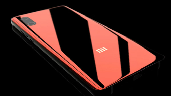 Xiaomi Mi 7 and Mi Band 3 to be unveiled later this month