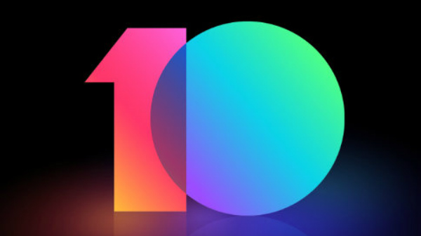 Xiaomi MIUI 10, Mi 8, Mi Band 3 and more to be announced on May 31