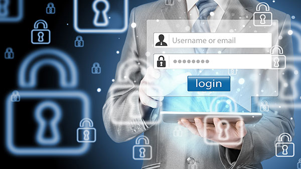 3 interesting password alternatives in the making